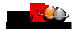 Virgo and sagittarius compatibility